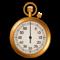 Fastfind-icon
