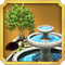 Quest Task Decorations-icon