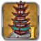 Quest Turquoise Pagoda 1-icon
