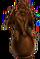 HO OrientE Cherub-icon