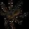 HO Tut Spider-icon