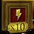 Marketplace Energy10-icon