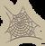 MiniGame S2 Spiderweb-icon