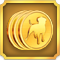 Quest Task Coins-icon
