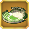 Quest Task Place Music Amphitheater-icon