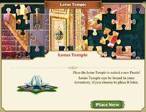 Lotustemple-0