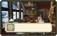 Quest Scene Ski Lodge-teaser