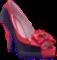 HO PBistro Stilettoe-icon