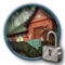 Quest Explore the Secluded Treehouse-icon