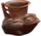 HO MTemple Toad Cup-icon