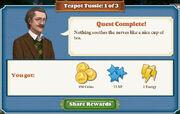 TeapotTussle Q1 complete