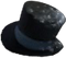 HO Long Cold Night Top Hat-icon