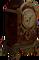 HO StillLife Clock-icon
