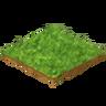 Marketplace Soft Grass-icon