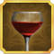 Quest Task Find Wine Glass-icon