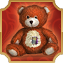 File:Share The Lucky Bear Part One 1-feed.png