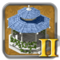 Quest Groovin'Gazebo 2-icon
