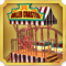 File:Quest Task Roller Coaster-icon.png