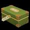 SecretPackage-icon
