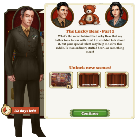 File:The Lucky Bear Questline-info.png