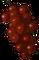 HO VShop Berries-icon