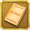 File:Quest Task Epic Poem-icon.png