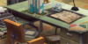 Scene Business Office-icon