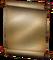 HO MBazaar Scroll-icon