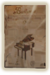 MiniGame S2 Fadedposter-icon