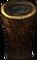 HO Machu Cup-icon