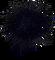 HO UWreck Sea Urchin-icon
