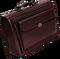 HO OrientE Briefcase-icon