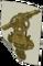 HO TLair Telescope-icon
