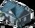 Marketplace Pool House-icon