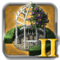 Quest Arbor Day II-icon