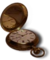 HO CremonaW Pocket Watch-icon