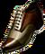 HO OrientE Dress Shoe-icon