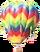 HO SecPavilion Balloon-icon