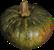 HO StillLife Gourd-icon