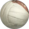HO Beach Soccer Ball-icon