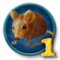 Quest Oh Rats! 1-icon
