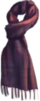 HO PBistro Scarf-icon