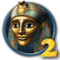 Quest Facing the Light 2-icon