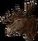 HO Ski Moose-icon