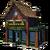 Marketplace Kelley's Pub-icon