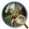 Quest Investigate the Secluded Windmill-icon