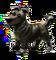 HO OrientE Dog-icon