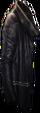 HO PawnS Leather Jacket-icon