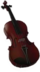 HO MAlley Violin-icon