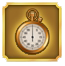Quest Task FastFind-icon